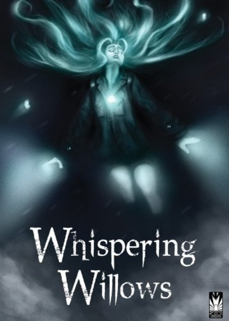 Whispering Willows (Steam) Global CD KEY