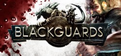 Blackguards (Steam) Global CD Key