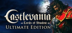 Castlevania: Lords of Shadows Ultimate Edition (Steam) Global CD Key