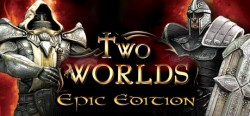 Two Worlds Epic Edition (Steam) Global CD KEY