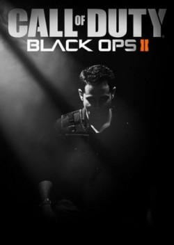 Call Of Duty Black Ops II (Steam) Global CD Key