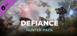 Defiance: Hunter Pack (Steam) Global CD KEY