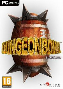 Dungeonbowl (Steam) Global CD KEY