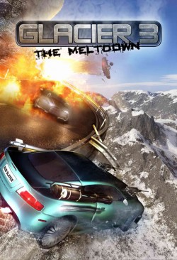 Glacier 3 The Meltdown (Steam) Global CD KEY