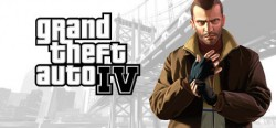 Grand Theft Auto IV (Steam) Global CD KEY