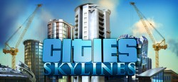 Cities: Skylines (Steam) Global CD Key