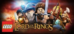 LEGO The Lord of the Rings (Steam) Global CD KEY