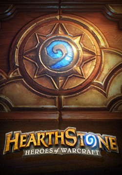 HearthStone: Heroes of Warcraft Card Pack Key