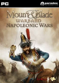 Mount & Blade Warband: Napoleonic Wars (Steam) Global CD KEY