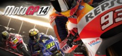 MotoGP 2014 (Steam) Global CD KEY