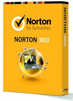 Norton Security Premium  - 1 year