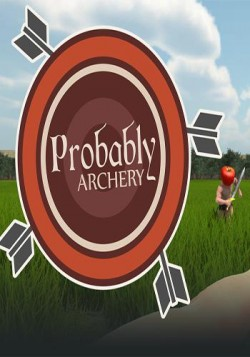 Probably Archery (Steam) Global CD KEY