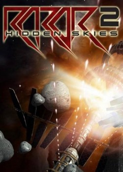 Razor 2: Hidden Skies (Steam) Global CD KEY