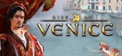 Rise of Venice (Steam) Global CD KEY