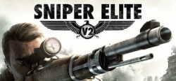 Sniper Elite V2 (Steam) Global CD KEY
