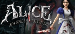 Alice: Madness Returns Complete Collection (Steam) Global CD KEY