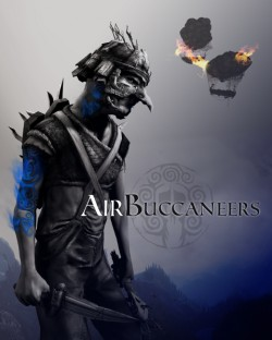 Air Buccaneers (Steam) Global CD KEY