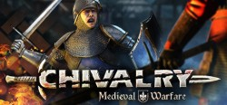 Chivalry: Medieval Warfare (Steam) Global CD Key