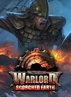 Iron Grip: Warlord + Scorched Earth DLC (Steam) Global CD KEY