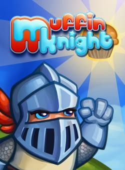 Muffin Knight (Steam) Global CD KEY