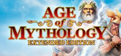 Age of Mythology: Extended Edition (Steam) Global CD KEY