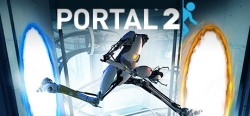 Portal 2 (Steam) Global CD KEY