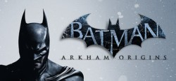 Batman Arkham Origins + Deathstroke DLC (Steam) Global CD KEY