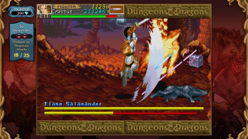 Dungeons Dragons Chronicles of Mystara (Steam) Global CD KEY: 4