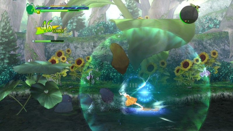 Fairy Bloom Freesia (Steam) Global CD KEY: 2