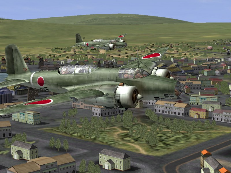IL2-Sturmovik: 1946 (Steam) Global CD KEY: 4
