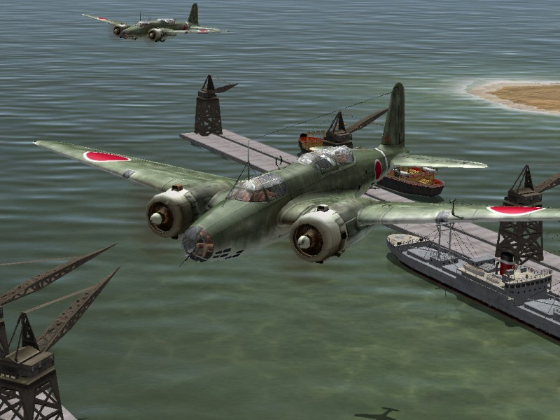 IL2-Sturmovik: 1946 (Steam) Global CD KEY: 5