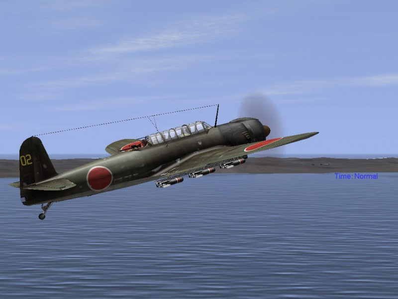 IL2-Sturmovik: 1946 (Steam) Global CD KEY: 14