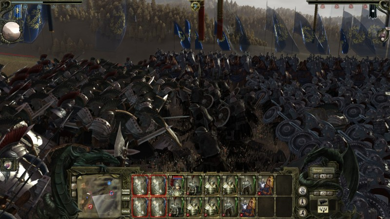 King Arthur II: The Role Playing Wargame (Steam) Global CD KEY: 6