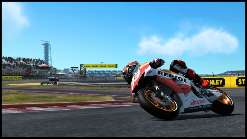 MotoGP 2013 (Steam) Global CD KEY: 1