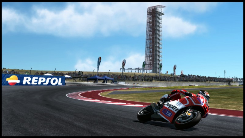 MotoGP 2013 (Steam) Global CD KEY: 2