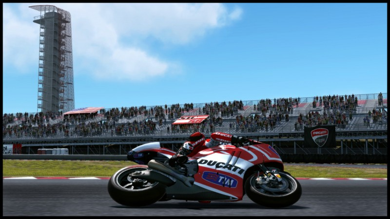 MotoGP 2013 (Steam) Global CD KEY: 3