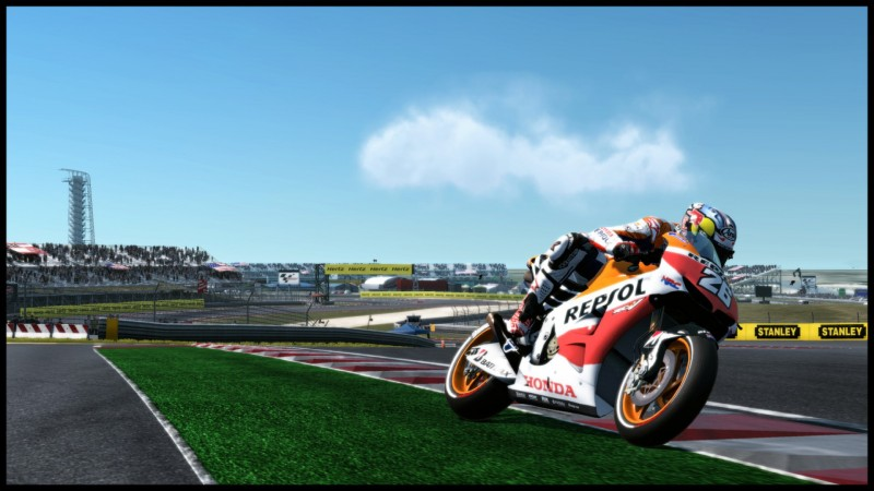 MotoGP 2013 (Steam) Global CD KEY: 4