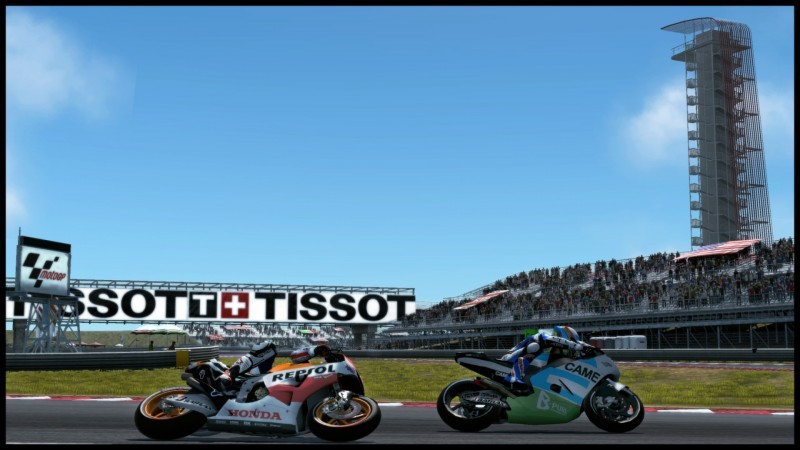 MotoGP 2013 (Steam) Global CD KEY: 6