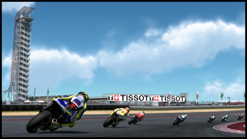 MotoGP 2013 (Steam) Global CD KEY: 8