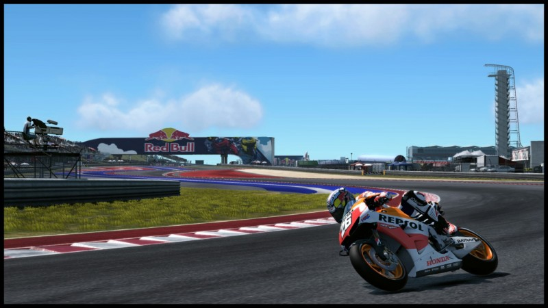MotoGP 2013 (Steam) Global CD KEY: 10