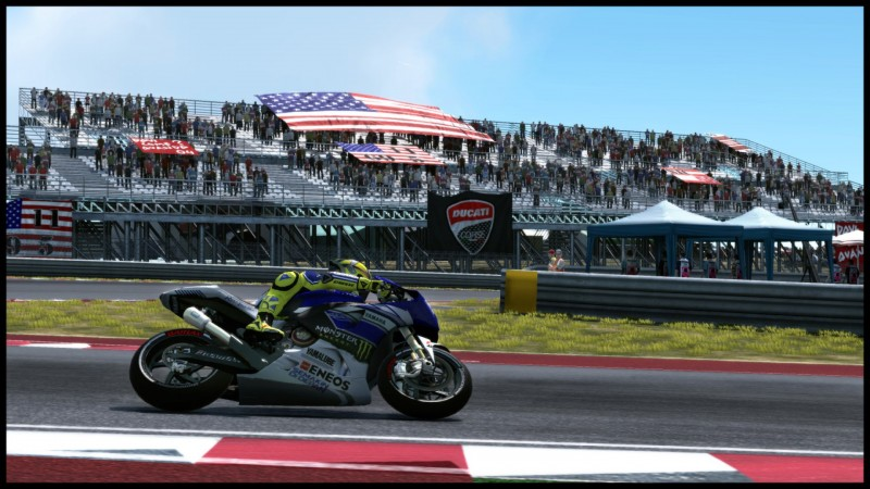 MotoGP 2013 (Steam) Global CD KEY: 13