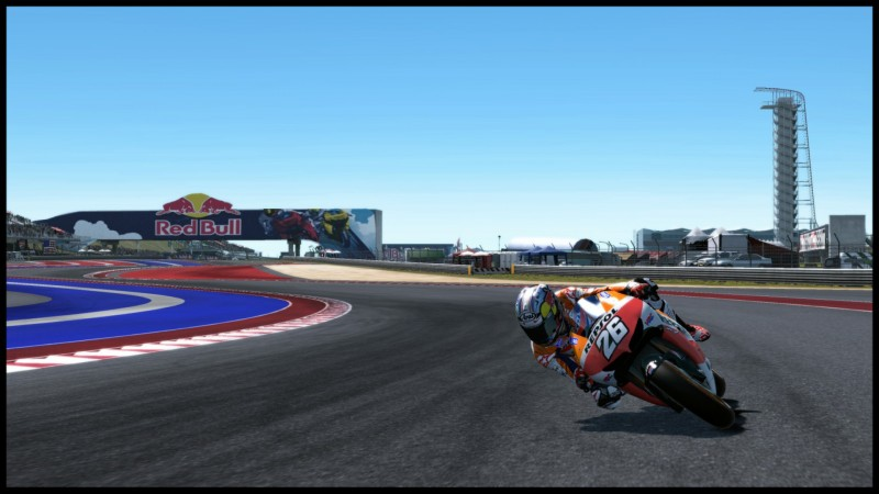 MotoGP 2013 (Steam) Global CD KEY: 14