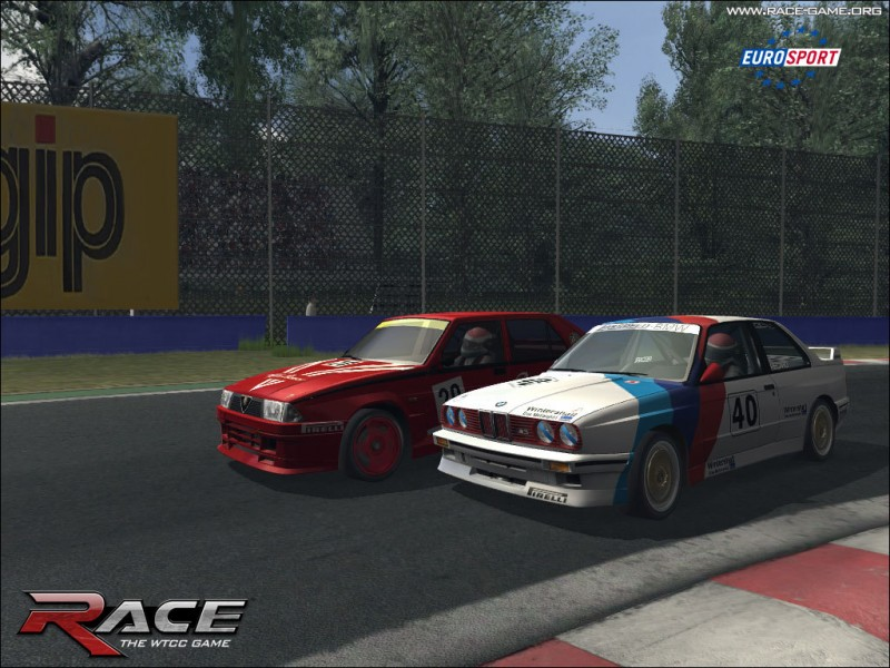 RACE: The WTCC Game + Caterham (Steam) Global CD KEY: 1